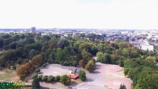 Парк культури та відпочинку імені Богдана Хмельницького - Варіанти 1364d7c19220c