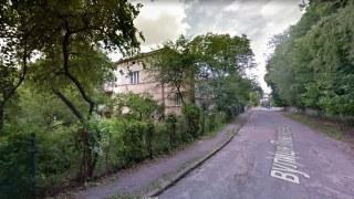 У львів ян можуть забрати частину прибудинкових територій для готелю біля  Парку культури a8259b06eb4a5