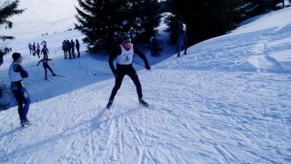 b99704dbe81469 ... Відкрита першість Шевченківського району з лижних перегонів відбудеться  у Львові сьогодні