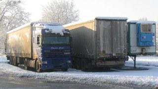 З початку року Львівщина найбільше експортувала товарів з Польщі 52f5eb7df04ed