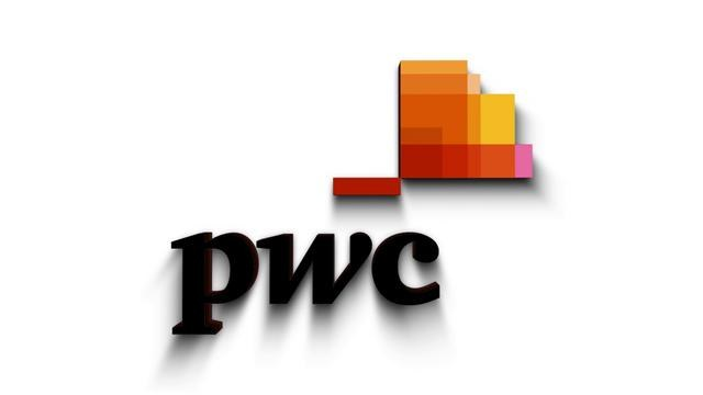 """Pricewaterhouse Coopers, one of the world's largest accounting firms and a member of the Big Four, has unveiled its """"Z-Yearly Review of the Global Cryptocurrency Hedge Fund Market."""" In it, it named the median return for cryptocurrency hedge funds globally in 2020 at plus 128%, which is significantly higher than the 2019 results (+30%)."""