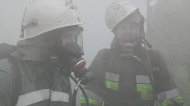 "Результат пошуку зображень за запитом ""рятувальники евакуювали мешканців"""