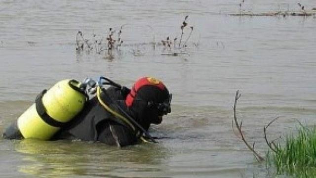 Прикарпатські водолази продовжують пошуки без вісти зниклого місцевого пенсіонера