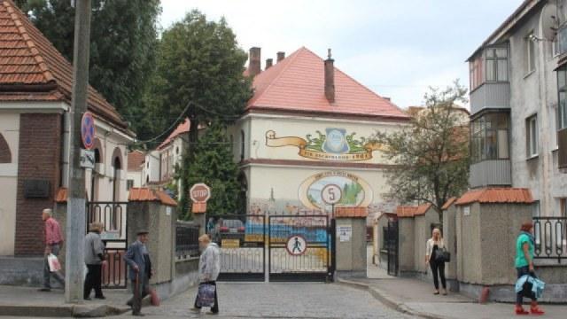 У Львові майже на п'ять гривень збільшили тарифи на воду