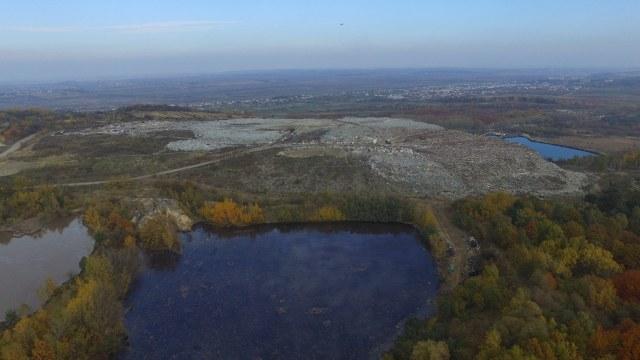 В Чернобыльской зоне строятся два хранилища для отработанного ядерного топлива, - Семерак - Цензор.НЕТ 9662