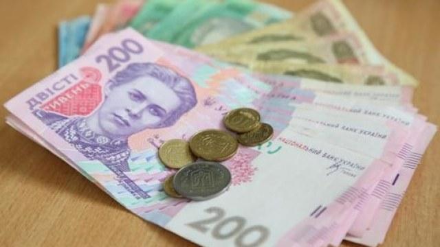 У травні субсидія на Львівщині становила 300 гривень