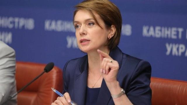 Львівщина є лідером з відкриття опорних шкіл в Україні