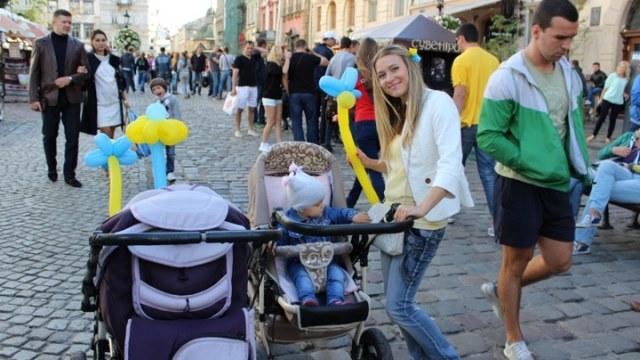 Програма святкування Дня незалежності у Львові 24 серпня - Варіанти 1cc923067a2f1