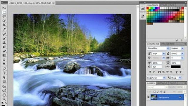 Adobe photoshop cs5 64 bit serial