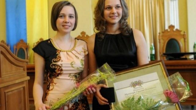 Украинка Музычук стала чемпионкой мира по быстрым шахматам - Цензор.НЕТ 4666