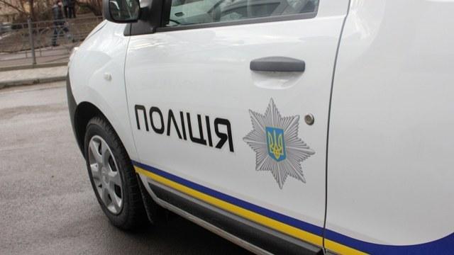 У Львові спіймали 2 чоловіків 9dacb9bcff704