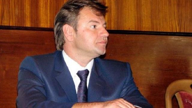 В 2017 возбудили восемь производств по взяткам в вузах, суммы - от 2,5 тыс. грн до 5 тыс. долларов, - прокурор Киева Говда - Цензор.НЕТ 8065