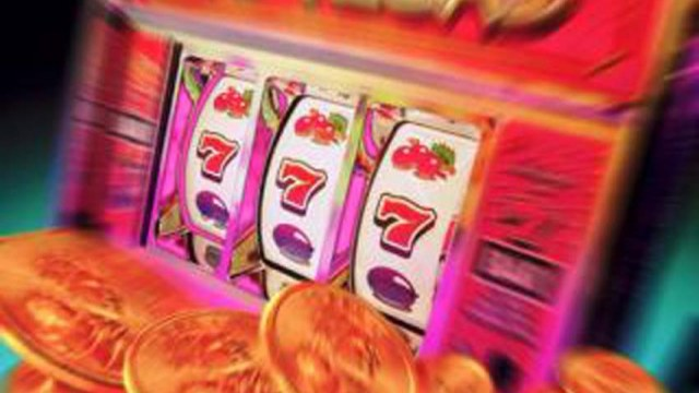 Практика створення мобільного телефону казино