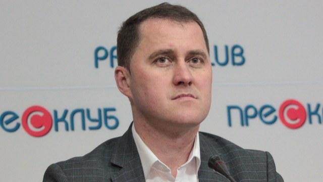 Борислав відмовляється приймати львівське сміття
