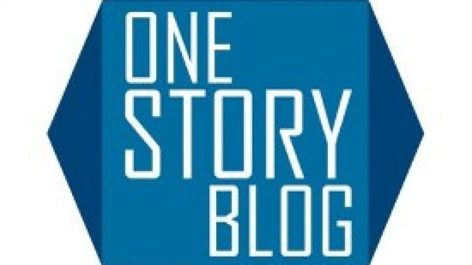 One Story Blog